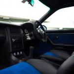 BMW M3 E30 & Audi RS2 : Duo V.I.P chez les youngtimers ! 21