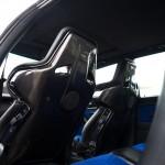BMW M3 E30 & Audi RS2 : Duo V.I.P chez les youngtimers ! 20