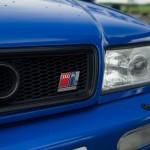 BMW M3 E30 & Audi RS2 : Duo V.I.P chez les youngtimers ! 17