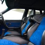 BMW M3 E30 & Audi RS2 : Duo V.I.P chez les youngtimers ! 16