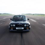 BMW M3 E30 & Audi RS2 : Duo V.I.P chez les youngtimers ! 14