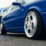 BMW M3 E30 & Audi RS2 : Duo V.I.P chez les youngtimers ! 10