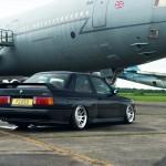 BMW M3 E30 & Audi RS2 : Duo V.I.P chez les youngtimers ! 6