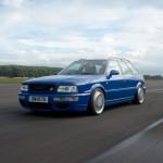 BMW M3 E30 & Audi RS2 : Duo V.I.P chez les youngtimers ! 4