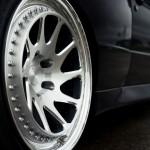 BMW M3 E30 & Audi RS2 : Duo V.I.P chez les youngtimers ! 2