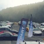 GT Dream - Supercar Expérience 2K16... Des supercars dans les nuages ! 32
