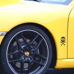 GT Dream - Supercar Expérience 2K16... Des supercars dans les nuages ! 27
