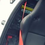 GT Dream - Supercar Expérience 2K16... Des supercars dans les nuages ! 22