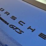 GT Dream - Supercar Expérience 2K16... Des supercars dans les nuages ! 18