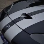 GT Dream - Supercar Expérience 2K16... Des supercars dans les nuages ! 17