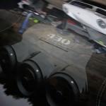 GT Dream - Supercar Expérience 2K16... Des supercars dans les nuages ! 16