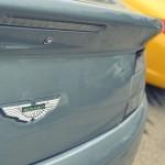 GT Dream - Supercar Expérience 2K16... Des supercars dans les nuages ! 13