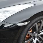 GT Dream - Supercar Expérience 2K16... Des supercars dans les nuages ! 5
