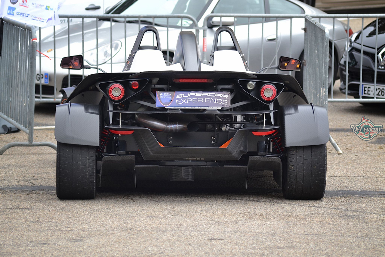 dledmv-supercar-experience-2-54
