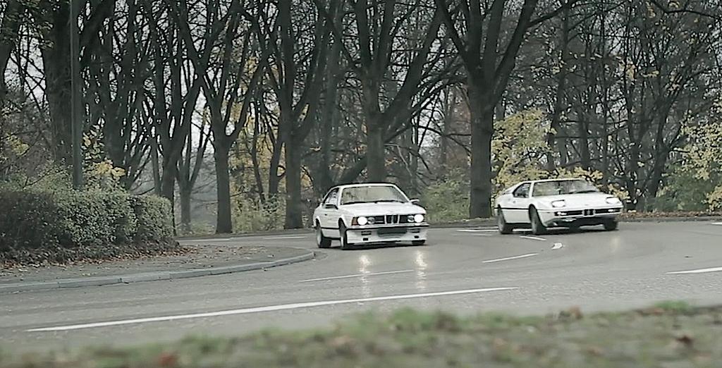 dledmv-weekend-heroes-bmw-m1-alpina-b7-turbo-03