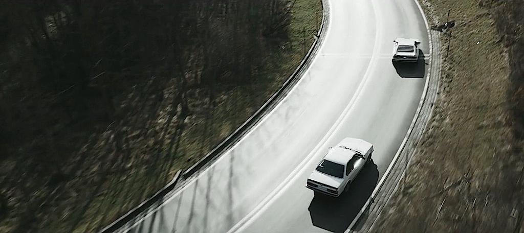 dledmv-weekend-heroes-bmw-m1-alpina-b7-turbo-05