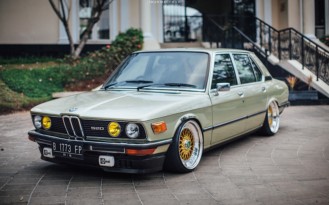 Classic Bmw Cars For Sale In South Africa