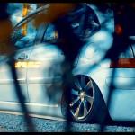 Bagged Citroen C3... La prochaine de Toretto ?!