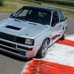 R11 Turbo – Extrême !