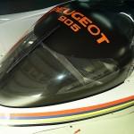 10000 tours du Castellet 2016 - Retour vers le passé ! 154