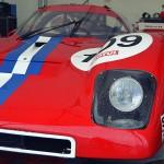 Ferrari 512M On-Board - Profitez...