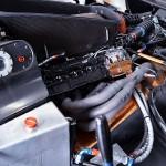 10000 tours du Castellet 2016 - Retour vers le passé ! 148
