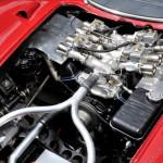 '66 Bizzarrini 5300 GT Competition Lightweight... Te Quiero ! 5