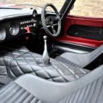 '66 Bizzarrini 5300 GT Competition Lightweight... Te Quiero ! 4
