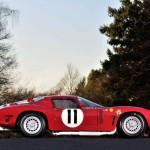 '66 Bizzarrini 5300 GT Competition Lightweight... Te Quiero ! 3