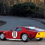 '66 Bizzarrini 5300 GT Competition Lightweight... Te Quiero ! 1