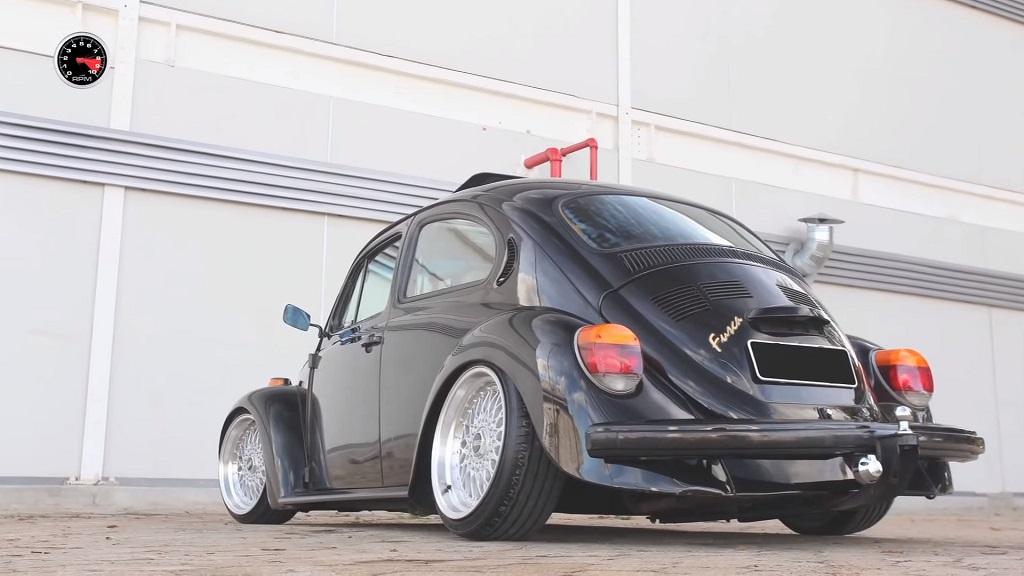 dledmv-cox-bbs-turbo-04