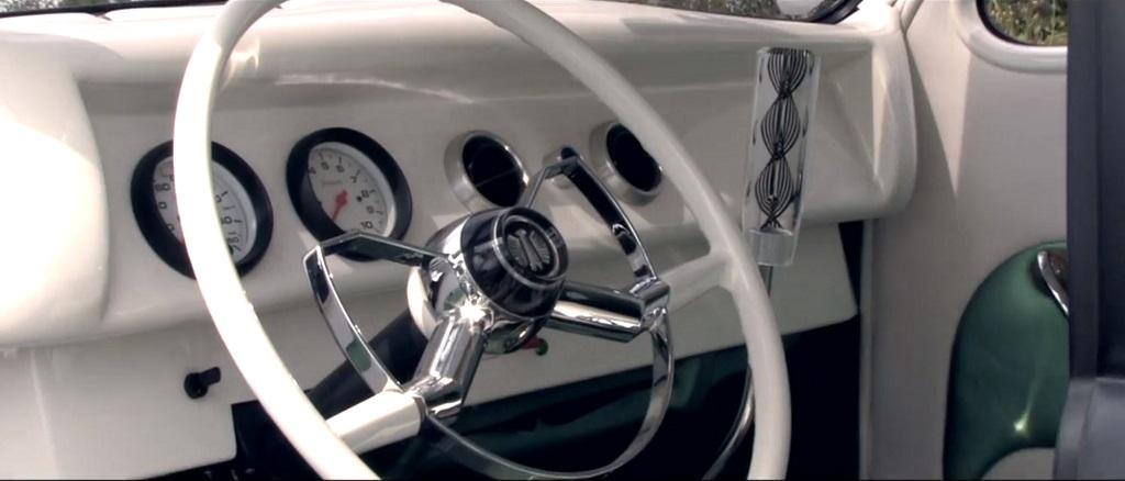 dledmv-ford-standard-1939-stance-rod-01