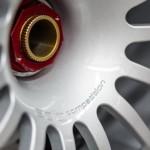 Maserati MC12 VC... de la course à la route ! 3