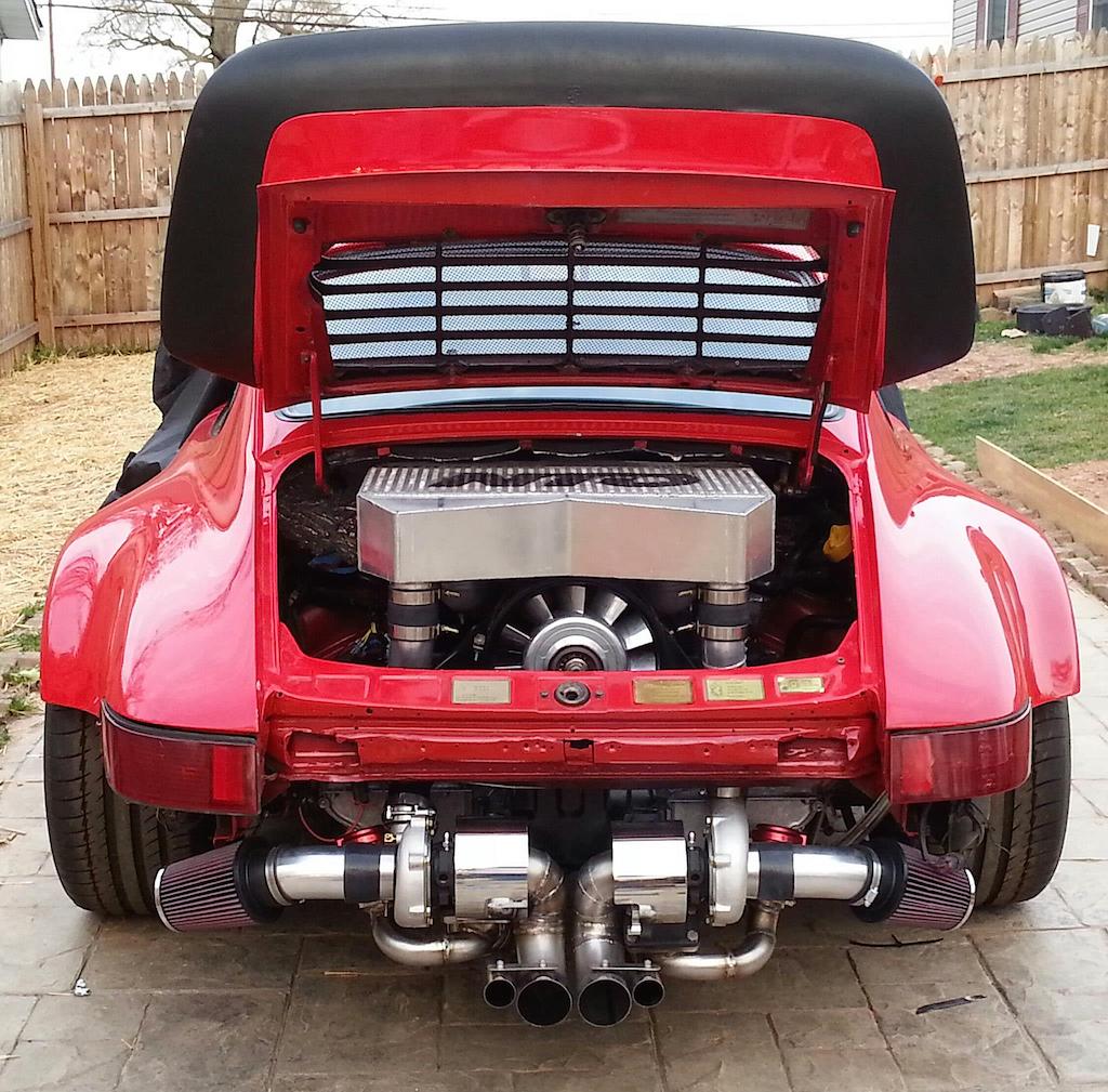 dledmv-porsche-930-turbo-nto-motorsport-04