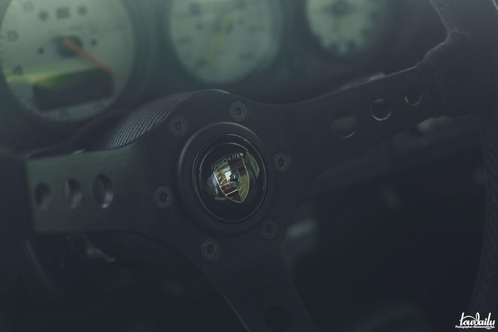 dledmv-porsche-993-turbo-gemballa-20