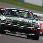 "Jaguar XJS TWR... ""The Supercat"""