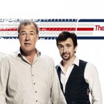 The Grand Tour : Le trailer