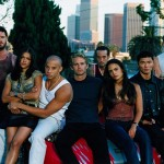 J'ai re-maté Fast & Furious… 15 ans plus tard !