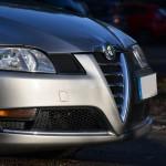 Brera Vs GT - Le coupé selon Alfa... 9