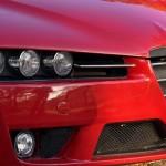 Brera Vs GT - Le coupé selon Alfa... 8