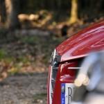 Brera Vs GT - Le coupé selon Alfa... 11