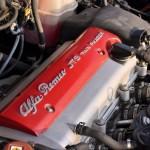 Brera Vs GT - Le coupé selon Alfa... 2