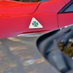 Brera Vs GT - Le coupé selon Alfa... 1