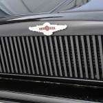 Aston Martin Lagonda Tickford - L'Ovni So British ! 5
