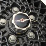 Aston Martin Lagonda Tickford - L'Ovni So British ! 1