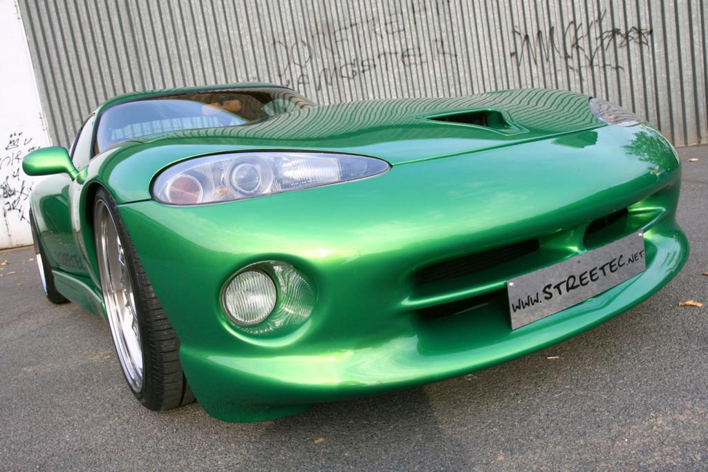 dledmv-dodge-viper-streetec-schmidt-02