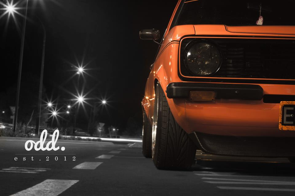 dledmv-escort-mkii-orange-02