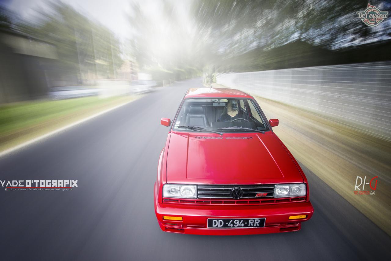 dledmv-golf-rallye-xavier-yade-02