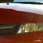 Romain's Honda Civic Type R... Red zone ! 15