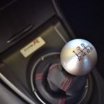 Romain's Honda Civic Type R... Red zone ! 7
